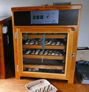 broedmachine